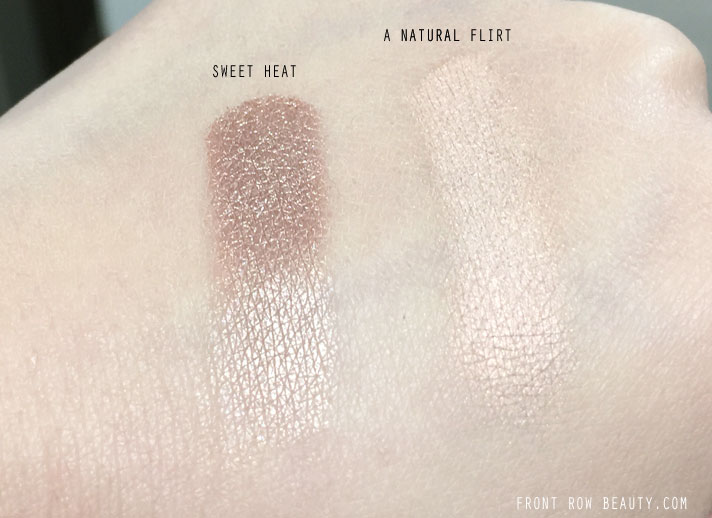 mac-extra-dimension-eye-shadow-sweet-heat-a-natural-flirt-review-swatch-3