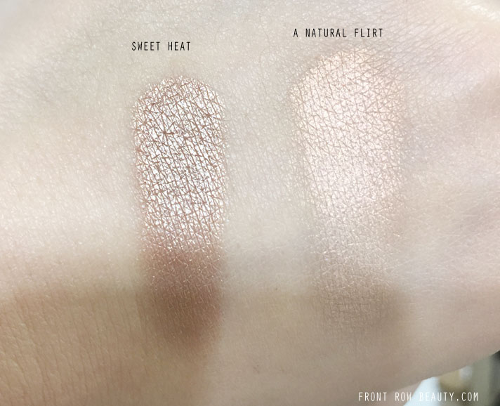 mac-extra-dimension-eye-shadow-sweet-heat-a-natural-flirt-review-swatch-4