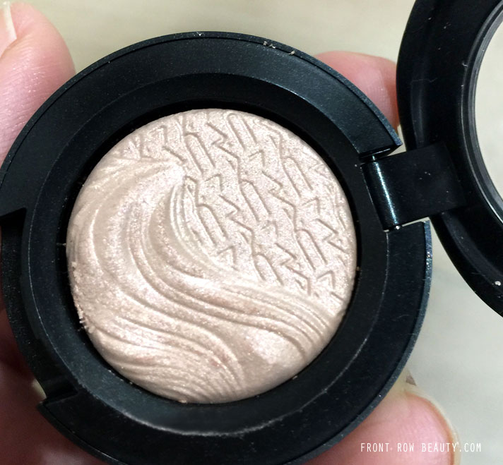 mac-extra-dimension-eye-shadow-sweet-heat-a-natural-flirt-review-swatch-6