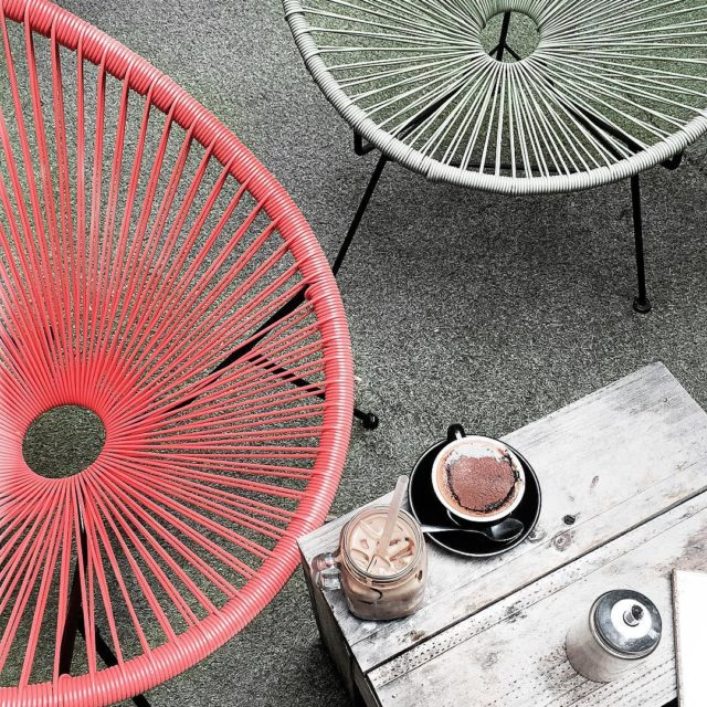 #coffeetime ☕️☕️ #coffeeaddict #coffeelover #lifestyleblogger