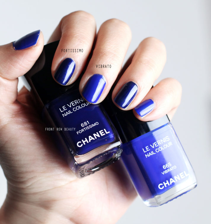 Chanel-Le-Vernis-FORTISSIMO-68-vibrato-665-swatch-review-blue-rythm-collection-2015-vfno-1
