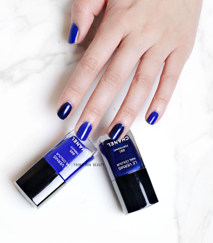 Chanel-Le-Vernis-FORTISSIMO-68-vibrato-665-swatch-review-blue-rythm-collection-2015-vfno-2