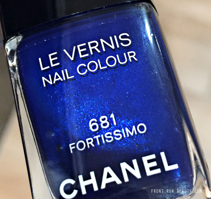 Chanel-Le-Vernis-fortissimo-681-swatch-review-blue-rythm-collection-2015-vfno