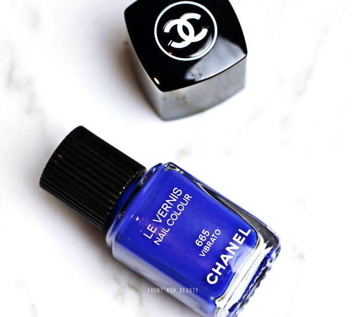 Chanel-Le-Vernis-vibrato-665-swatch-review-blue-rythm-collection-2015-vfno