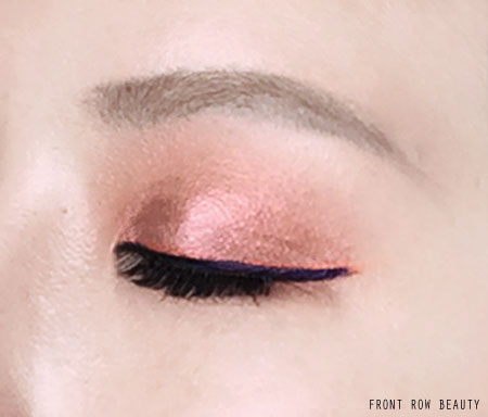 chanel-Illusion-D'Ombre-Melody-98-Stylo-Eyeshadow-127-Laurier-Rose-review-swatch-4