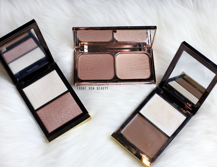 tom-ford-Skin-Illuminating-Powder-Duo-Moodlight-charlotte-tilbury-filmstar-bronze-glow-swatch