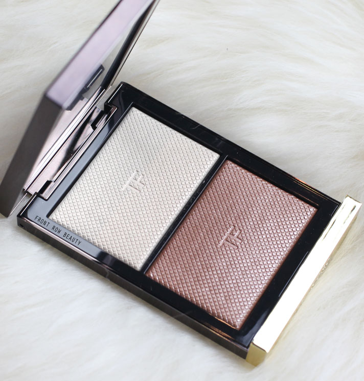 tom-ford-Skin-Illuminating-Powder-Duo-Moodlight-review-swatch-2