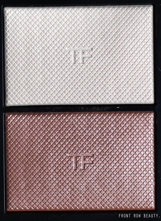tom-ford-Skin-Illuminating-Powder-Duo-Moodlight-review-swatch-3
