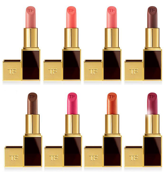tom-ford-fall-2015-lip-colors