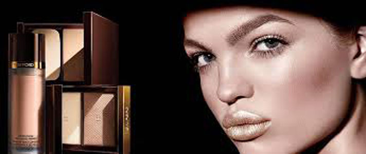 tom-ford-fall-2015-makeup-collection