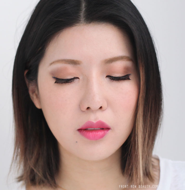 tom-ford-lipstick-lip-color-flash-of-pink-review-swatch-fotd-2
