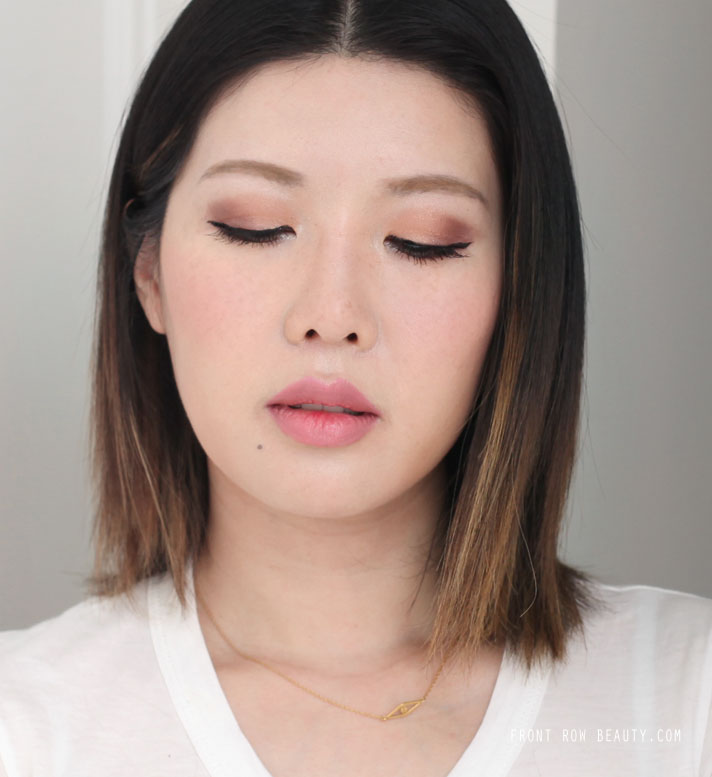 Suqqu-Eye-Colour-Palette-Bordeaux-EX01-review-swatch-fotd-4
