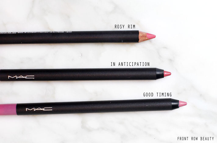 mac-pro-longwear-lip-pencil-good-timing-in-anticipation-rosy-rim-swatch-review-2