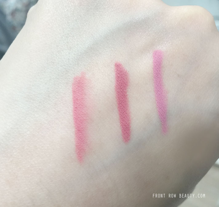 mac-pro-longwear-lip-pencil-good-timing-in-anticipation-rosy-rim-swatch-review-4