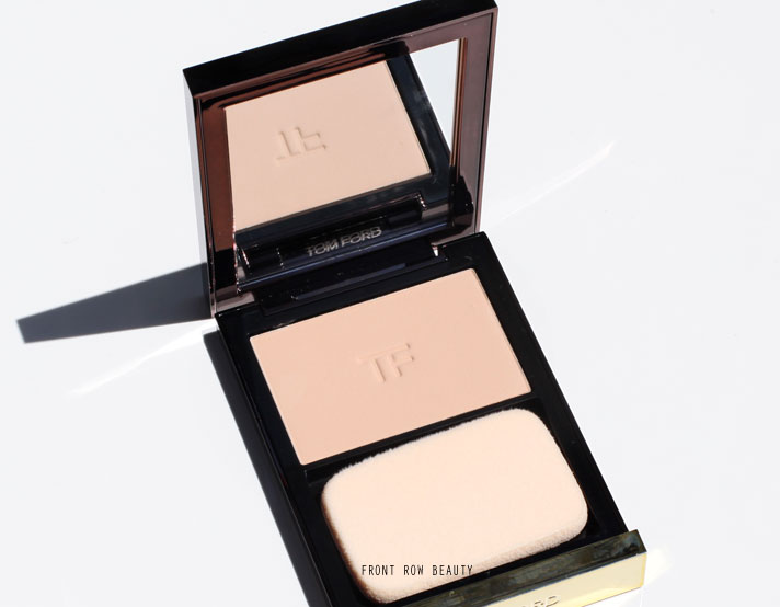 tom-ford-flawless-powder-foundation-review-cream-swatch-1