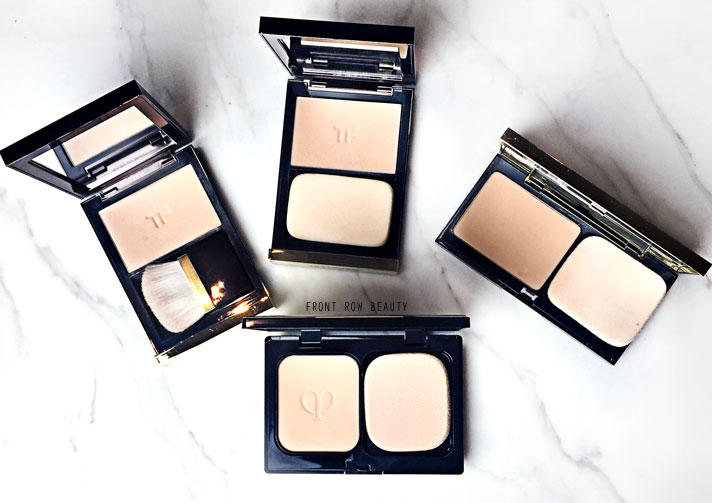 tom-ford-flawless-powder-foundation-review-cream-swatch-2