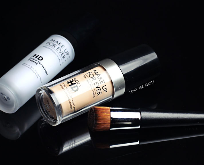 MUFE-makeup-for-ever-ultra-hd-foundation-review