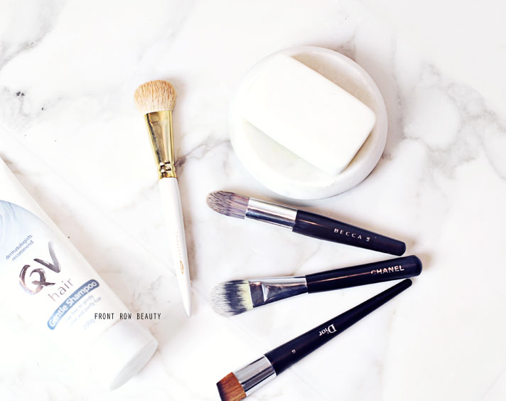how-to-clean-makeup-brushes-professionally-guide-4