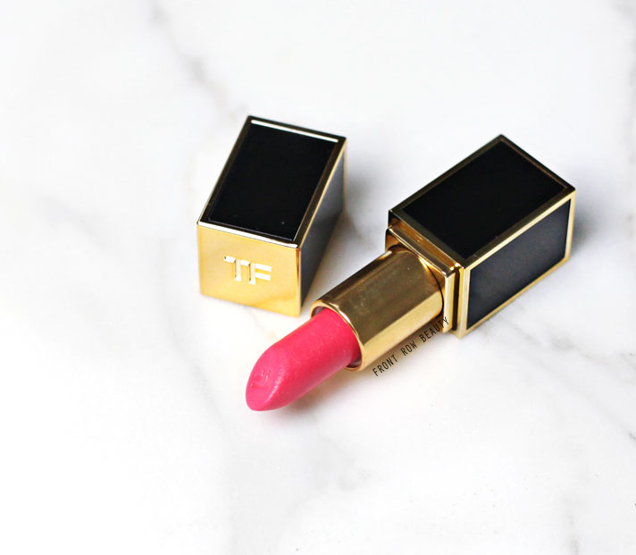tom-ford-lips-and-boys-color-michael-swatch-review