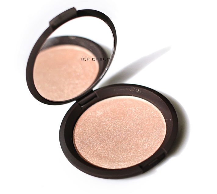 Becca-Jaclyn-Hill-Shimmering-Skin-Perfector-Champagne-Pop-Highlighter-review-swatch-2