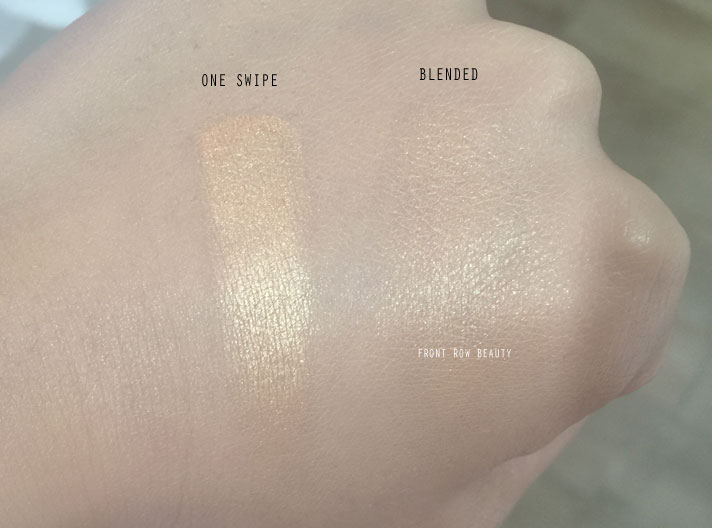 Becca-Jaclyn-Hill-Shimmering-Skin-Perfector-Champagne-Pop-Highlighter-review-swatch-7-comparison