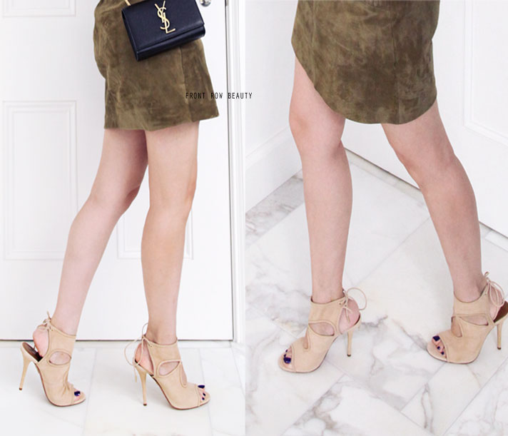 aquazurra-sexy-thing-suede-sandals-booties-nude-review-ootd-look-2