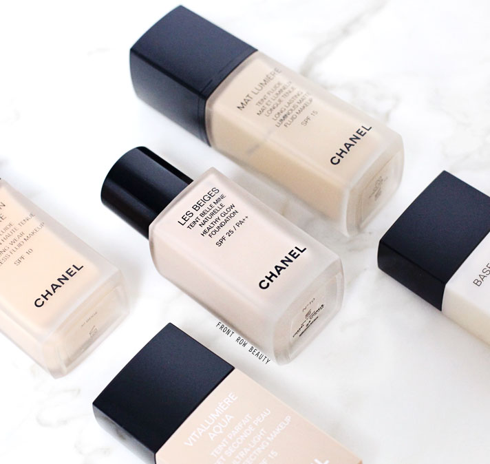 chanel-les-beiges-healthy-glow-foundation-review-shade-10-1