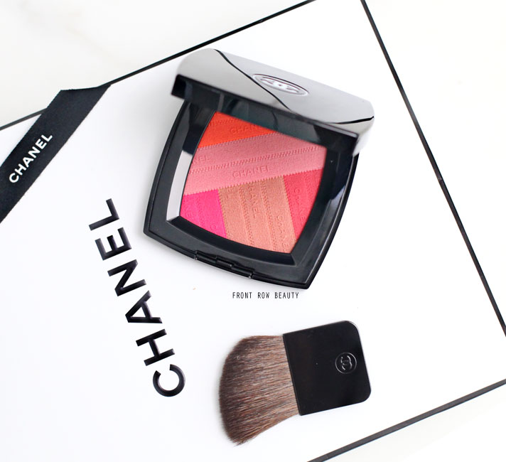 chanel-sunkiss-ribbon-blush-LA-sunrise-2016-spring-collection-review-swatch-3
