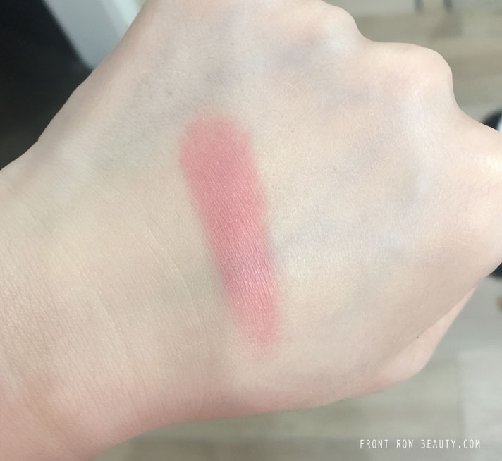 chanel-sunkiss-ribbon-blush-LA-sunrise-2016-spring-collection-review-swatch-5
