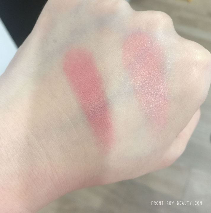 chanel-sunkiss-ribbon-blush-LA-sunrise-2016-spring-collection-review-swatch-6