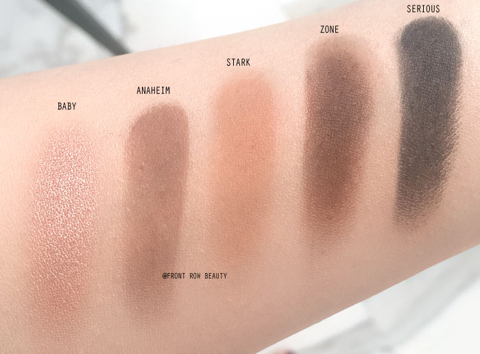 Urban-Decay-UD-Gwen-Stefani-Eyeshadow-Palette-review-swatch-3