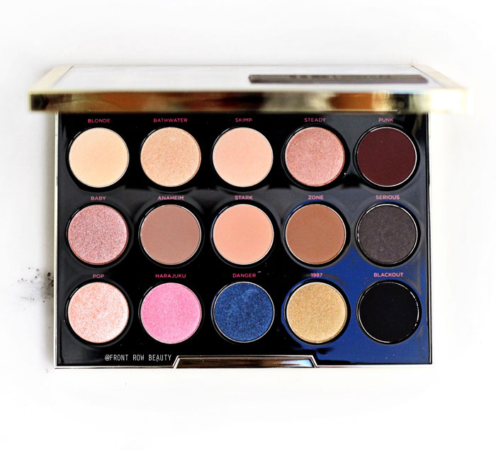 Urban-Decay-UD-Gwen-Stefani-Eyeshadow-Palette-review-swatch-5