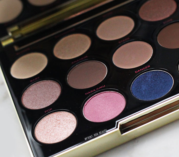 Urban-Decay-UD-Gwen-Stefani-Eyeshadow-Palette-review-swatch-6