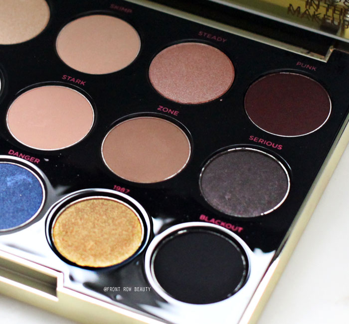 Urban-Decay-UD-Gwen-Stefani-Eyeshadow-Palette-review-swatch-7