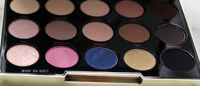 Urban-Decay-UD-Gwen-Stefani-Eyeshadow-Palette-review-swatch-8