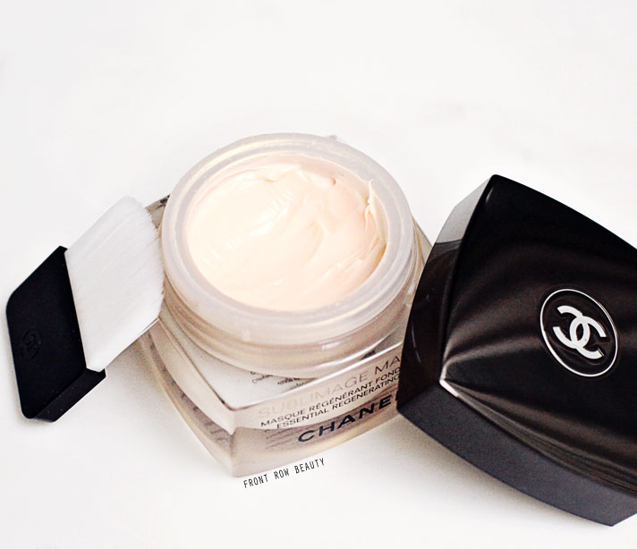 chanel-sublimage-masque-regenerating-mask-review-2