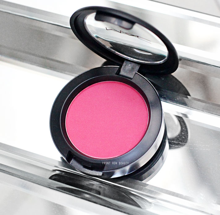 mac-flamingo-park-blushes-review-swatch-lifes-a-picnic-6