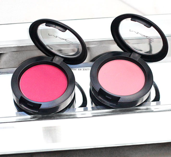 mac-flamingo-park-blushes-review-swatch-lifes-a-picnic-what-i-fancy-3