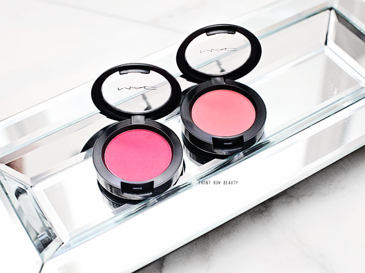 mac-flamingo-park-blushes-review-swatch-lifes-a-picnic-what-i-fancy-4