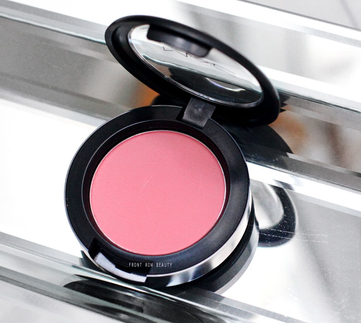 mac-flamingo-park-blushes-review-swatch-lifes-a-picnic-what-i-fancy-5
