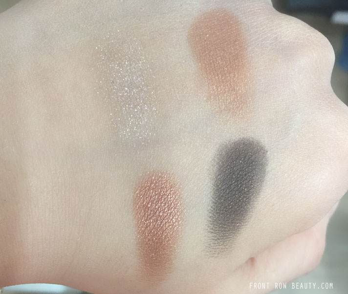 tom-ford-eye-shadow-quad-disco-dust-spring-2016-collection-review-swatch-5