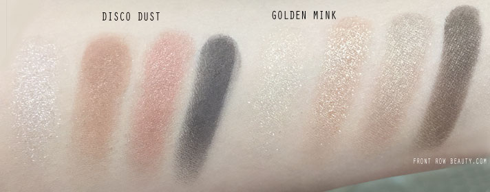 tom-ford-eye-shadow-quad-disco-dust-spring-2016-collection-review-swatch-comparison-golden-mink-nude-dip-3