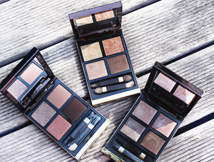 tom-ford-eye-shadow-quad-disco-dust-spring-2016-collection-review-swatch-comparison-golden-mink-nude-dip-5