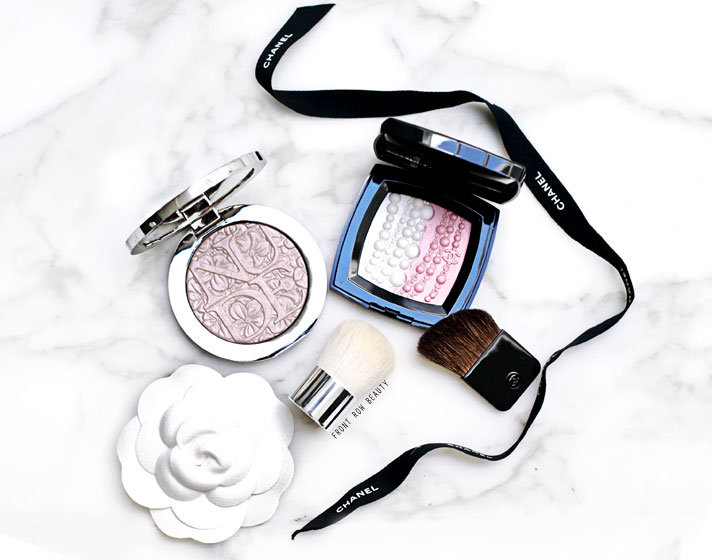 Chanel-Perles-ET-Fantaisies-Illuminating-Powder-dior-diorskin-nude-air-glowing-gardens-illuminating-powder-review-swatch