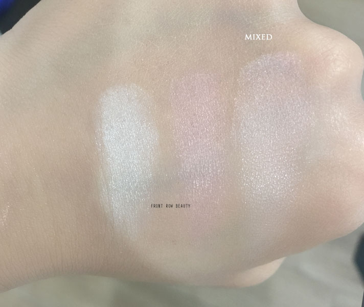Chanel-Perles-ET-Fantaisies-Illuminating-Powder-review-swatch-2