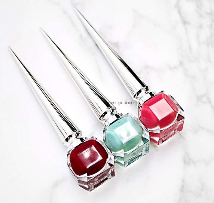 christian-louboutin-beaute-hawaii-kawai-collection-nail-color-polish-swatch-Batignolles-very-prive-miss-loubi.JPG