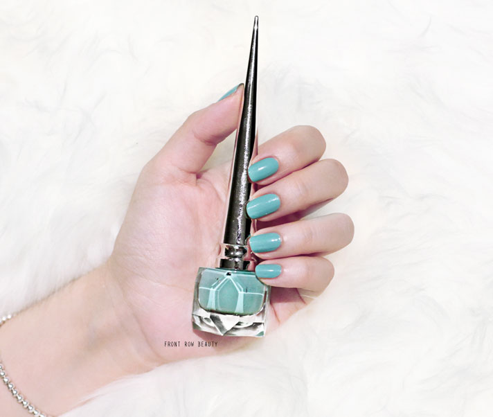 christian-louboutin-beaute-hawaii-kawai-collection-nail-color-polish-swatch-Batignolles