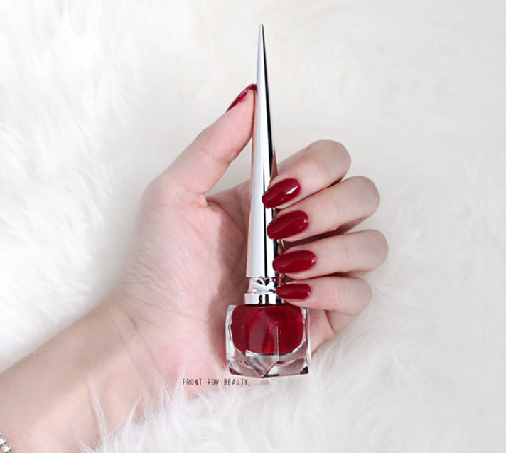 christian-louboutin-beaute-hawaii-kawai-collection-nail-color-polish-swatch-Very-Privé