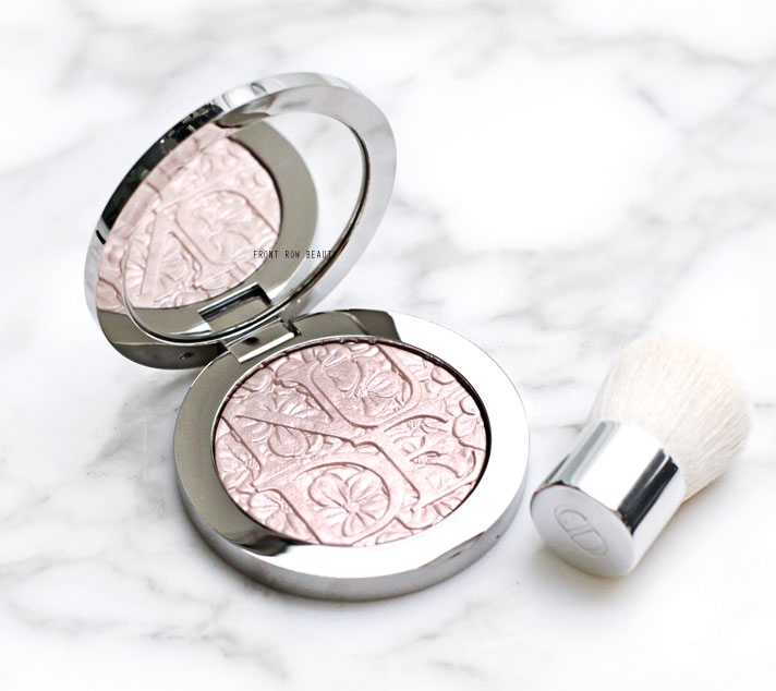 dior-diorskin-nude-air-glowing-gardens-illuminating-powder-review-swatch