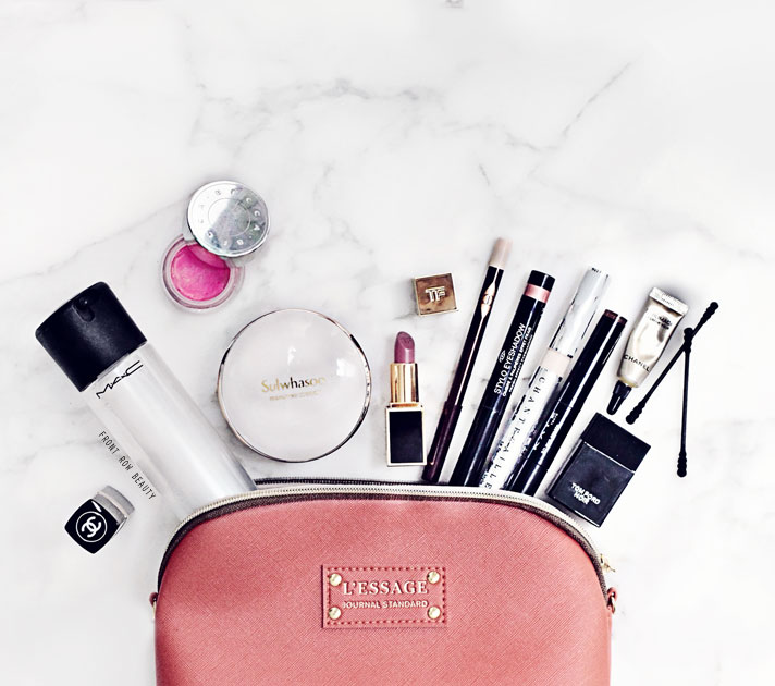 frontrowbeauty-makeup-bag
